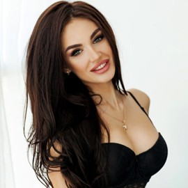 Hot girl Alina, 26 yrs.old from Mariupol, Ukraine
