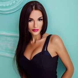 Nice woman Alina, 26 yrs.old from Mariupol, Ukraine