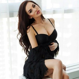 Single miss Alina, 26 yrs.old from Mariupol, Ukraine