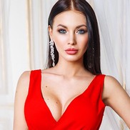 Hot wife Alexandra, 27 yrs.old from Minsk, Belarus
