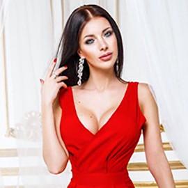 Gorgeous pen pal Alexandra, 27 yrs.old from Minsk, Belarus