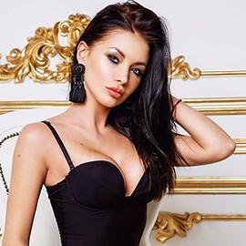 Hot wife Alexandra, 27 yrs.old from Minsk, Belarus