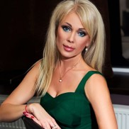 Amazing girlfriend Angelica, 51 yrs.old from Dnepropetrovsk, Ukraine
