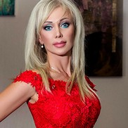 Amazing girlfriend Angelica, 49 yrs.old from Dnepropetrovsk, Ukraine