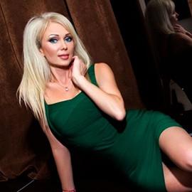 Pretty girlfriend Angelica, 49 yrs.old from Dnepropetrovsk, Ukraine