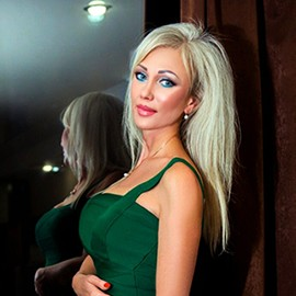 Amazing lady Angelica, 49 yrs.old from Dnepropetrovsk, Ukraine