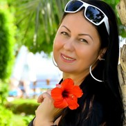 Hot lady Zoya, 62 yrs.old from Boryspil, Ukraine
