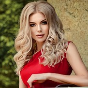 Amazing girl Julia, 32 yrs.old from Donetsk, Ukraine