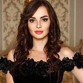 Single girl Zlata, 21 yrs.old from Lviv, Ukraine
