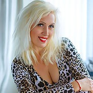 Sexy woman Inna, 50 yrs.old from Dnipro, Ukraine
