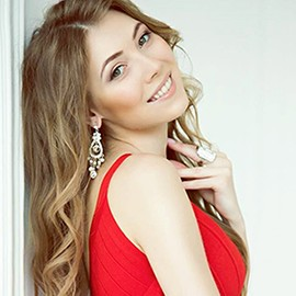 Amazing woman Katya, 30 yrs.old from Moscow, Russia