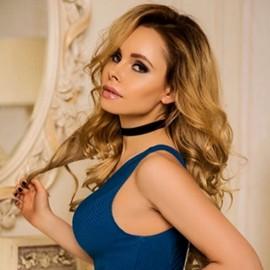 Beautiful wife Nina, 35 yrs.old from Kiev, Ukraine
