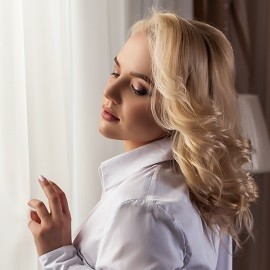 Amazing miss Natalia, 34 yrs.old from Kharkiv, Ukraine