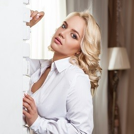 Amazing bride Natalia, 33 yrs.old from Kharkiv, Ukraine