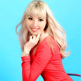 Pretty woman Olga, 35 yrs.old from Sumy, Ukraine