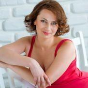 Sexy woman Yevgeniya, 47 yrs.old from Kyiv, Ukraine