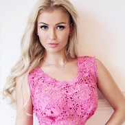 Gorgeous girl Maria, 28 yrs.old from Moscow, Russia