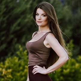 Single wife Svetlana, 29 yrs.old from Sevastopol, Russia