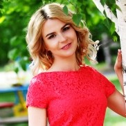 Charming pen pal Tatiana, 35 yrs.old from Khmelnitsky, Ukraine