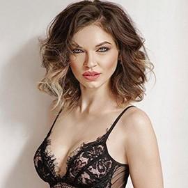 paras venäläinen dating sites