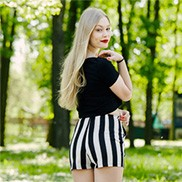 Nice wife Sofia, 18 yrs.old from Kiev, Ukraine
