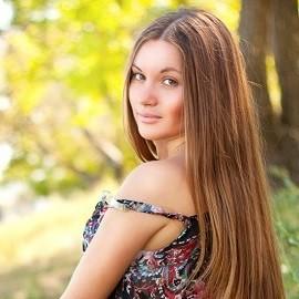 Amazing wife Valeria, 23 yrs.old from Nikolaev, Ukraine