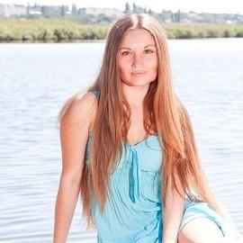 Pretty woman Valeria, 23 yrs.old from Nikolaev, Ukraine