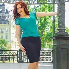 Beautiful miss Irina, 26 yrs.old from Odessa, Ukraine
