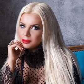 Gorgeous mail order bride Yana, 31 yrs.old from Kharkiv, Ukraine