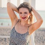 Sexy girl Anastasiya, 38 yrs.old from Kiev, Ukraine