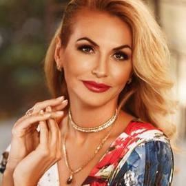Hot wife Inna, 45 yrs.old from Kharkov, Ukraine