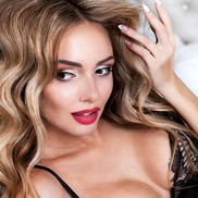 Beautiful miss Elena, 28 yrs.old from Samara, Russia