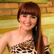 Gorgeous girlfriend Elena, 33 yrs.old from Berdyansk, Ukraine