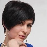 Hot wife Alla, 51 yrs.old from Kiev, Ukraine