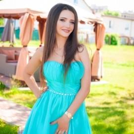 Hot woman Yana, 29 yrs.old from Odessa, Ukraine