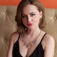 Beautiful lady Vladimira, 33 yrs.old from Berdyansk, Ukraine