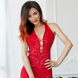 Beautiful woman Nadezhda, 28 yrs.old from Kiev, Ukraine