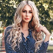 Gorgeous girl Julia, 29 yrs.old from Belgorod, Russia