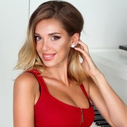 Gorgeous miss Natalia, 29 yrs.old from Kiev, Ukraine