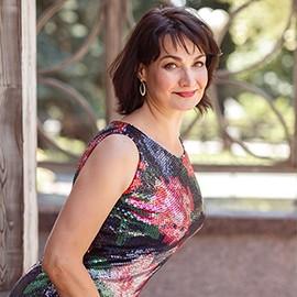 Gorgeous woman Elena, 45 yrs.old from Poltava, Ukraine