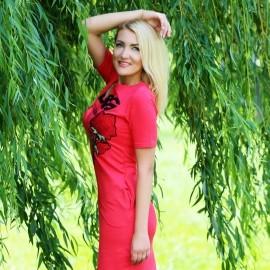 Nice girlfriend Inna, 36 yrs.old from Khmelnytskyi, Ukraine