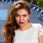 Beautiful miss Elena, 24 yrs.old from Kiev, Ukraine