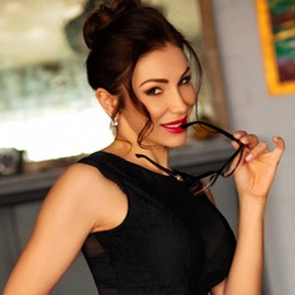 Amazing girl Natalia, 37 yrs.old from Dnepr, Ukraine