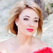 Nice girlfriend Irina, 36 yrs.old from Sumy, Ukraine