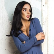 Gorgeous woman Anna, 24 yrs.old from Kharkov, Ukraine