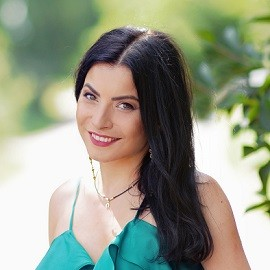 Charming bride Anna, 30 yrs.old from Kharkiv, Ukraine
