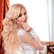 Single lady Olga, 35 yrs.old from Kiev, Ukraine