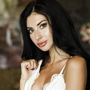 Beautiful lady Julia, 34 yrs.old from Donetsk, Ukraine