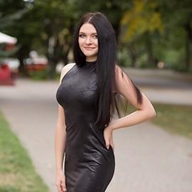 Beautiful woman Olga, 27 yrs.old from Poltava, Ukraine