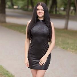 Beautiful bride Olga, 27 yrs.old from Poltava, Ukraine